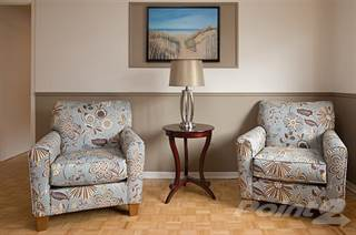 Apartment for rent in Rockcliffe Arms - 1 Bedroom, Ottawa, Ontario