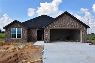 cheap houses for sale in bryan county ok 29 homes under 200k