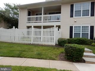 Apartment for rent in 10207 ASHBROOKE COURT 49, Oakton, VA, 22124