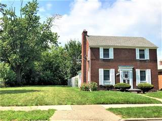 Single Family for sale in 20147 STEEL Street, Detroit, MI, 48235