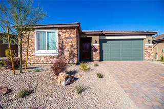 Single Family en renta en 5878 OLIVINE FALLS Avenue, Las Vegas, NV, 89130