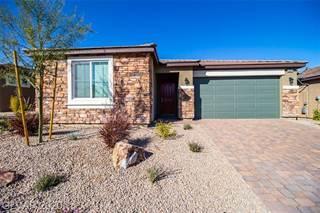 Single Family for rent in 5878 OLIVINE FALLS Avenue, Las Vegas, NV, 89130