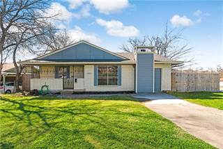 Single Family for sale in 2325 Tyre Street, Grand Prairie, TX, 75051