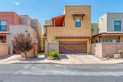 Residential for sale in 113 E Castlefield Circle, Tucson, AZ, 85704