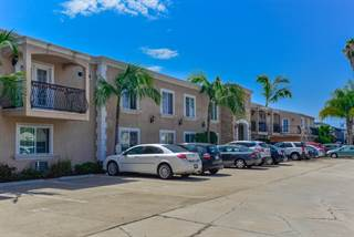 Single Family for sale in 4655 Ohio St 22, San Diego, CA, 92116