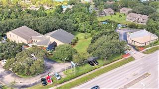 Comm/Ind for sale in 3730 TAMPA ROAD 1 & 2, Palm Harbor, FL, 34684