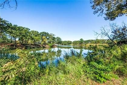 Lots And Land for sale in 2611 W Pleasant Ridge Road, Arlington, TX, 76016