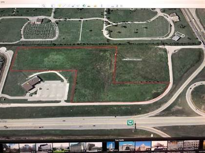 Vacant Land for sale in 620 Oxbow Bend Road, Winnipeg, Manitoba, R3K2H9