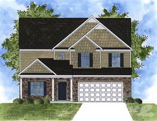 Single Family for sale in 116 Serendipity Way, Dallas, GA, 30157