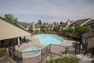 Apartment for rent in Canterbury Downs - 2 Bed 2 Bath, Roseville, CA, 95678