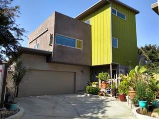 Single Family for sale in 215 E Scott Street 5, Port Hueneme, CA, 93041