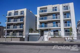 Apartment for rent in Kings Court, Los Angeles, CA, 90048