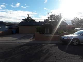 Single Family for sale in 8041 N 28TH Avenue, Phoenix, AZ, 85051