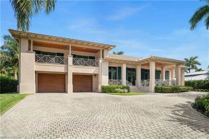 Residential Property for sale in 773 18th AVE S, Naples, FL, 34102