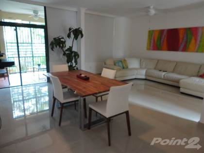 Residential Property for rent in No address available, Vega Alta, PR, 00692