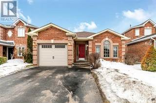 Single Family for sale in 70 HODGSON DR, Barrie, Ontario, L4N7Z2