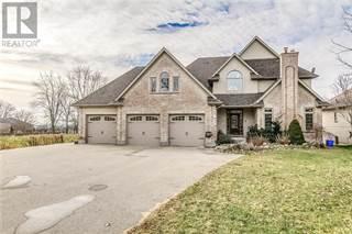 Single Family for sale in 3719 HOMEWOOD LANE, London, Ontario, N6P1K3