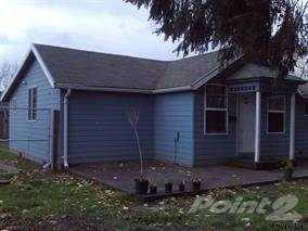 Residential Property for sale in 548 Ogle St, Woodburn, OR, 97071