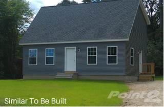 Residential Property for sale in 0-5 Safari Drive, Brunswick, ME, 04011