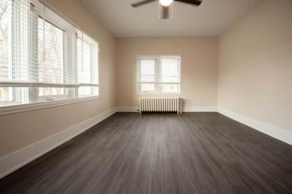 Apartment for rent in 199 Overdale Street, Winnipeg, Manitoba, R3J 2G2