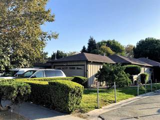 Multi-family Home for sale in 1079 N 4th ST, San Jose, CA, 95112