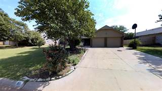 Single Family for sale in 110 E Rogers Drive, Stillwater, OK, 74075
