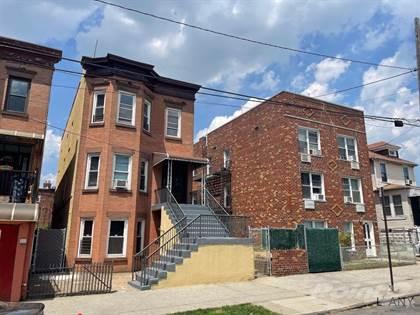 Apartment for sale in 2223 HAVILAND AVE. 1, Bronx, NY, 10462