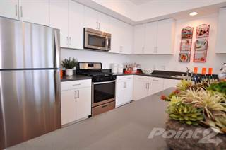 Apartment for rent in Alvin's Corner at Penny Lane  - 1b 899, Campbell, CA, 95008