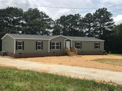 Residential for sale in 2435 Bowdon Tyus Road, Bowdon, GA, 30108