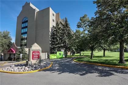 Single Family for sale in 80 Plaza Drive 2602, Winnipeg, Manitoba, R3T5S2
