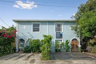 02c4c87d04c Miami Design District Real Estate - Homes for Sale in Miami Design ...