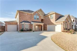 Single Family for sale in 2823 Arenoso, Grand Prairie, TX, 75054
