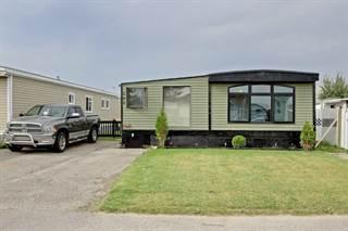 Single Family for sale in 6220 17 AV SE, Calgary, Alberta