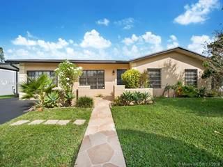 Single Family for sale in 12065 SW 117th Ter, Miami, FL, 33186