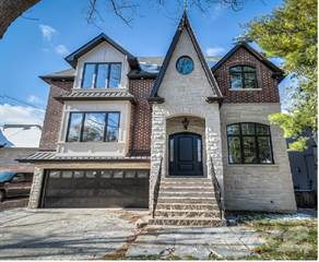 Residential Property for sale in No address available, Richmond Hill, Ontario, L4C 3W5
