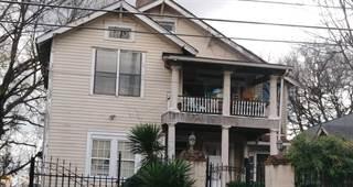 Multi-family Home for sale in 383 Irwin St, Atlanta, GA, 30312