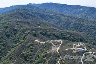 Land for sale in 0 Blackberry Hill Road , Los Gatos, CA, 95030