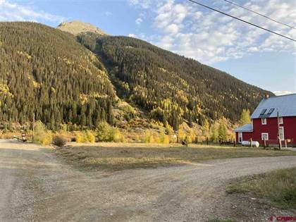 Lots And Land for sale in TBD 13th & Animas, Silverton, CO, 81433