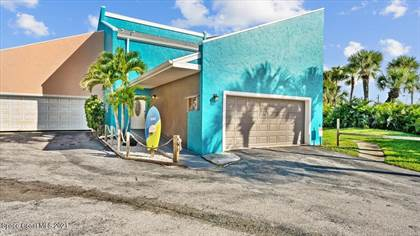 Residential Property for sale in 951 N Highway A1a, Melbourne, FL, 32903