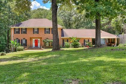 Residential Property for sale in 3938 Scott Street, Augusta, GA, 30909