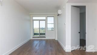 Townhouse for rent in 581 Ocean Pkwy #4A - 4A, Brooklyn, NY, 11218