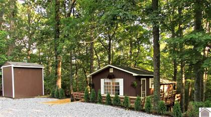 Residential Property for sale in 177 Meadow Drive, Cadiz, KY, 42211