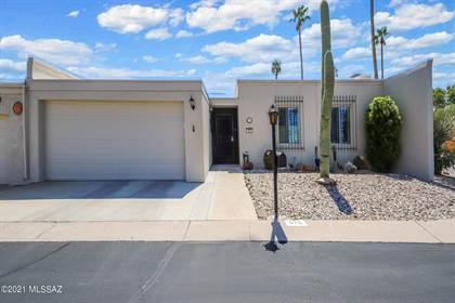 Residential for sale in 970 N Caribe Avenue, Tucson, AZ, 85710