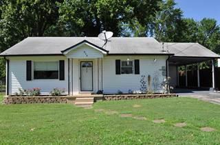 Single Family for sale in 912 York, Mount Vernon, IL, 62864