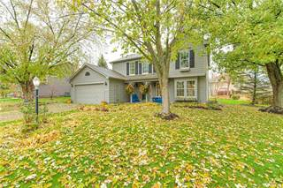 Single Family for sale in 11924 Glen Scott Drive, Indianapolis, IN, 46236