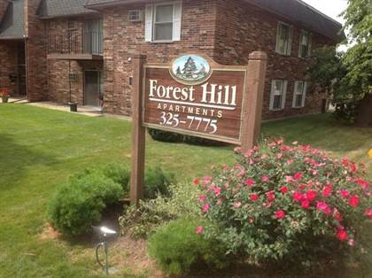 Apartment for rent in 363-367 W. 55th St., Hinsdale, IL, 60521
