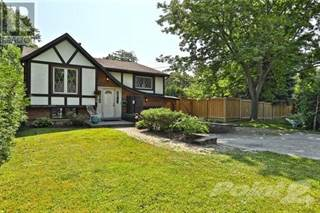 Single Family for sale in 179 ORCHARD Drive, Hamilton, Ontario