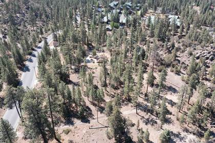 Lots And Land for sale in 0 Scandia Court, Big Bear Lake, CA, 92315