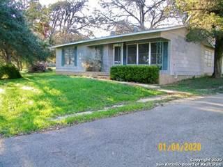 Single Family for rent in 19837 FM 2252, Garden Ridge, TX, 78266
