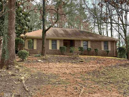 Residential Property for sale in 4800 Kensington Ln, Conyers, GA, 30094